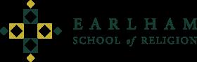 Logo of Earlham School of Religion