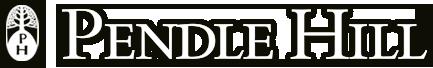 Pendle Hill Logo