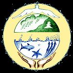 Quaker Earth Care Witness Logo